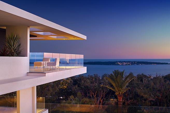 Cote d\'Azur Villa Rentals | Luxury Villa Rental Cote d\'Azur
