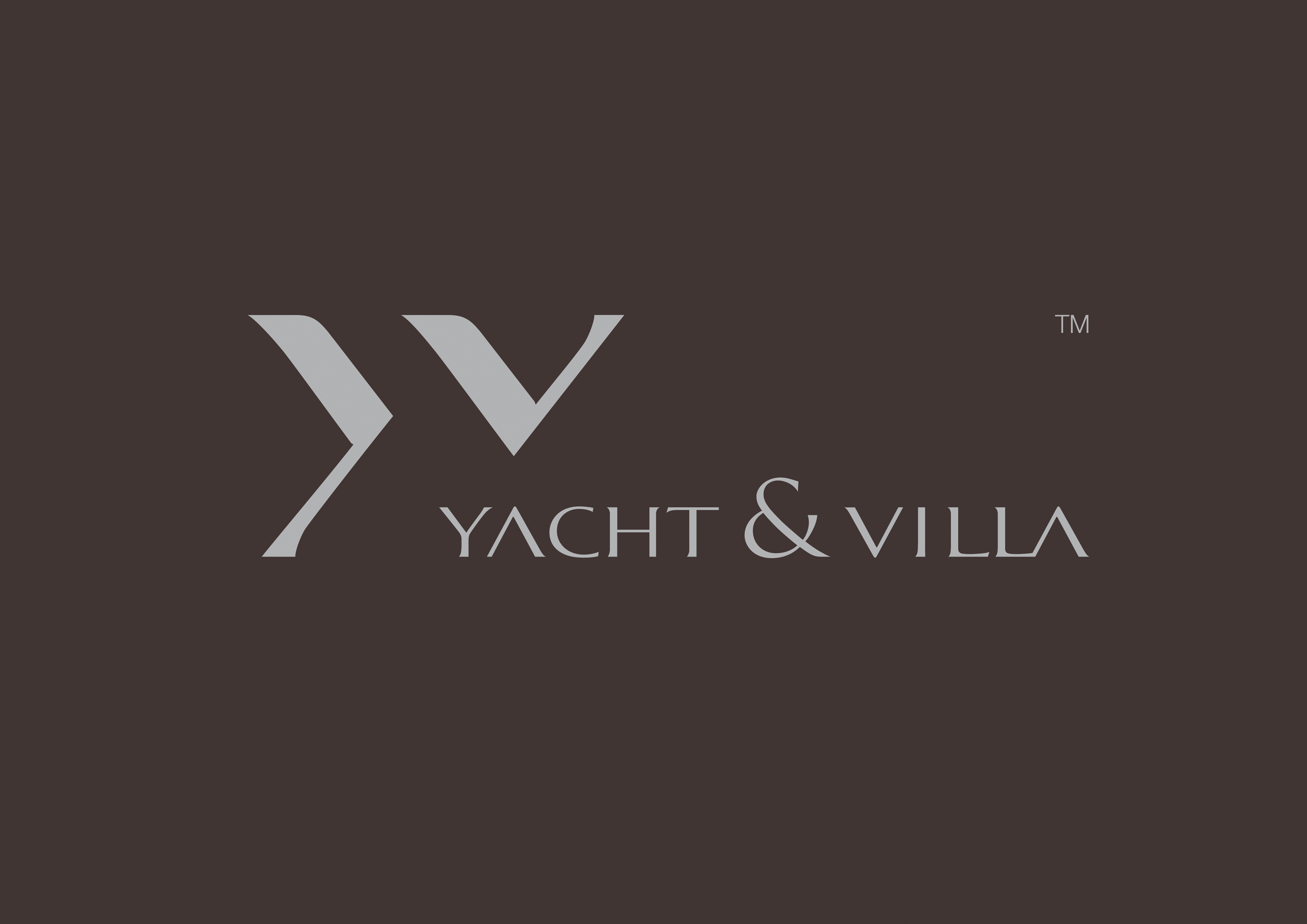 Yacht Villa
